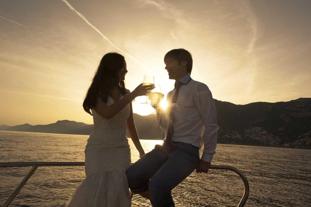 Barca dating