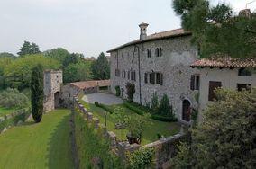 Castello Di Arcano Superiore