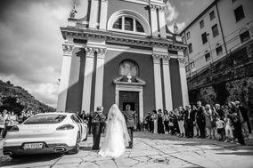 Autofficina Nardini