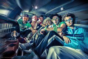maYsa Band