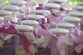 Oltre l'Evento Wedding Planners Forlì-Cesena