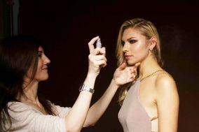 Greta Valesin Makeup Artist