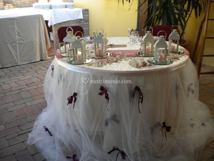Matrimonio In Extremis : Sun garden di santini omar