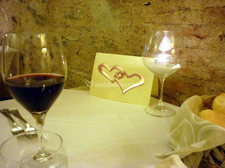 Matrimonio In Franciacorta : Roberto salvetti