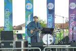 Festa della Musica BS