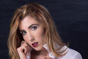 Francesca Celli MUA