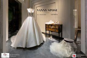 Vanny Spose
