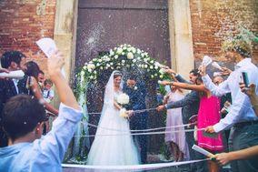 Daniele Carlo Wedding Manager