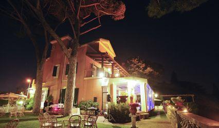 Villa Elvira Vaselli 3