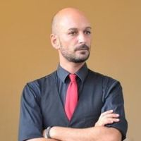 Emanuele Mittiga