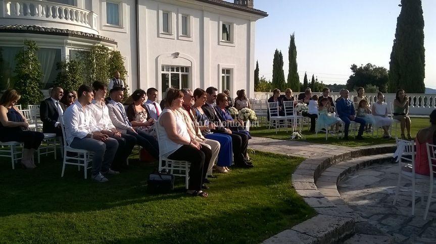 Matrimonio Bassano Romano : Matrimonio bassano romano di giustina de vincentiis