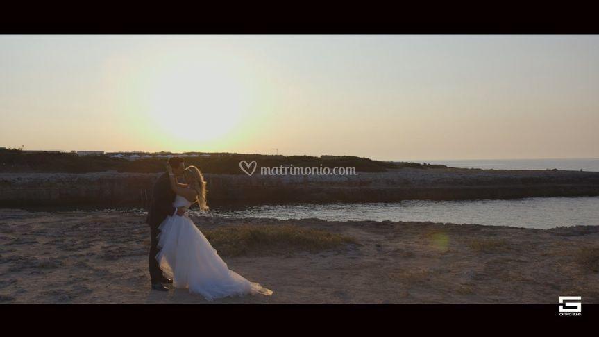 Frame Weddingfilm