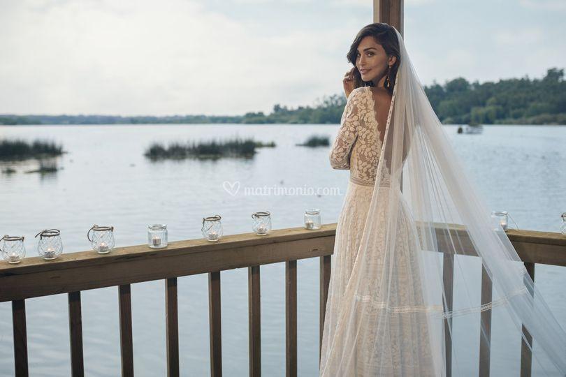 Maria Paola Conte