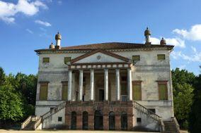 Villa Molin Avezzù