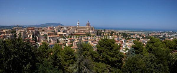 Hotel San Francesco Verbania