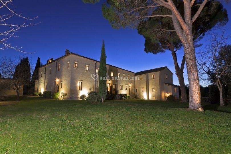 Convento di San Francesco di Convento di San Francesco