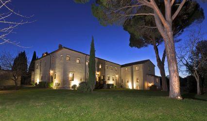 Convento di San Francesco 1