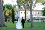 Sposi Cerimonia Civile