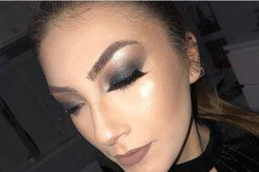 Barbara Libro Makeup Artist