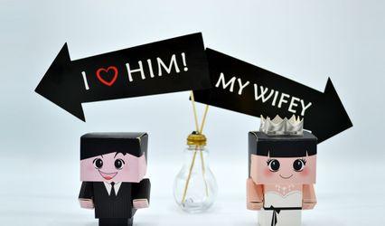 Matrimoni Livorno