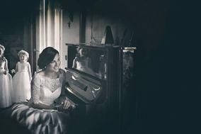 Atelier fotografico Monica Sabatano