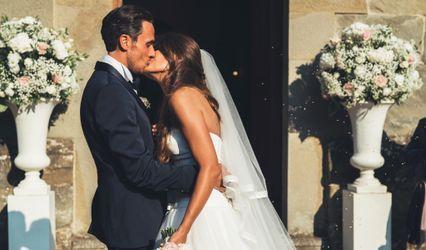Weweddings