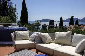 Velamica Resort