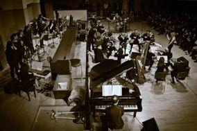 Orchestra Contemporanea
