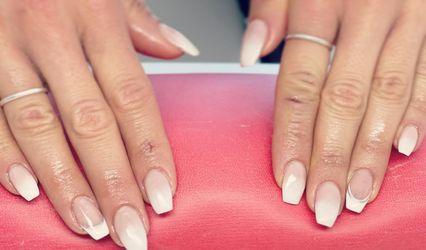 Lina Tinari Beauty & Nails