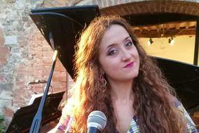 Siena Soprano & Organo