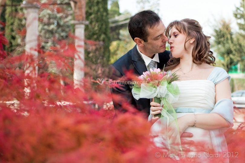 Matrimonio Country Chic Brianza : Cuori e quoricini