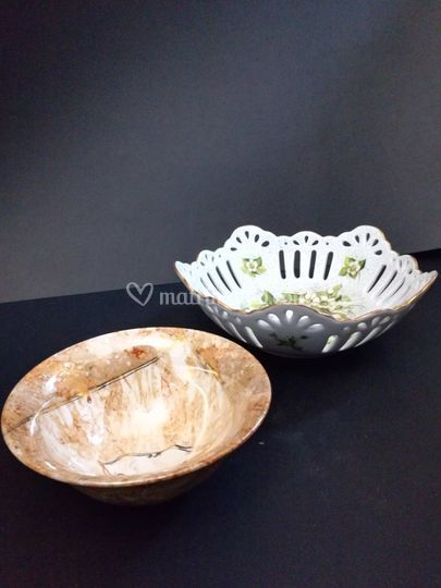 Clizia Ceramiche e Porcellane