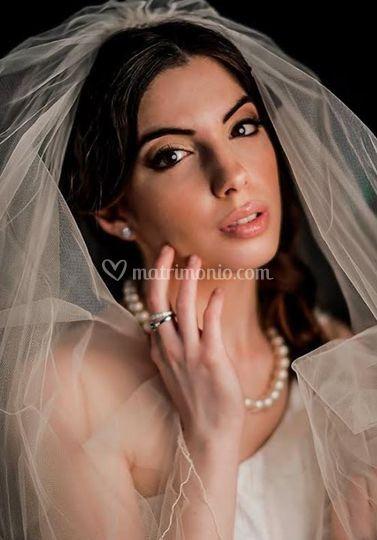 Silvia C Make-up Artist