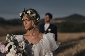 Simona Tortolano Videography