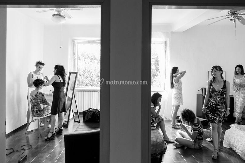 Daniele Guastamacchia Photography