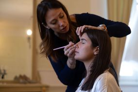 Laura Baretta Beauty Essence
