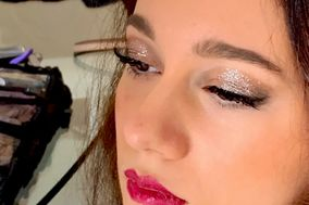 Lallabel - Laura Baretta MakeUp Artist