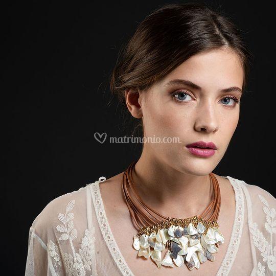 Valeria Avantario Make-up Artist