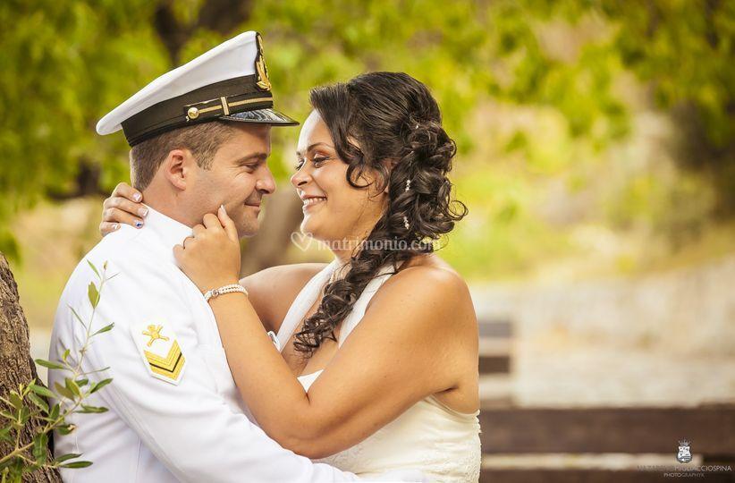 Davide&Laura - Roccella J.