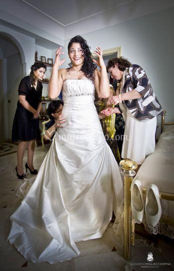 Wedding2013-Rita-Polistena