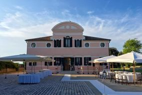 Albarella Wedding & Events