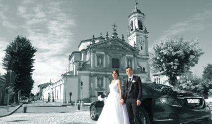 Wedding Photo & Video 1
