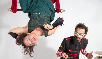 Compagnia Teatro Appeso