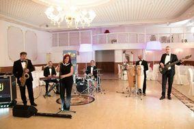 Artur & Band