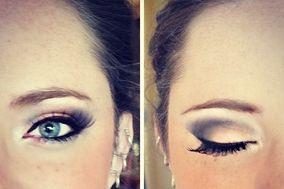 Flofiorella makeup