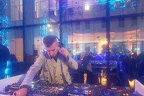 Professione DJ