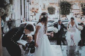 Gianni Musella Fotografo