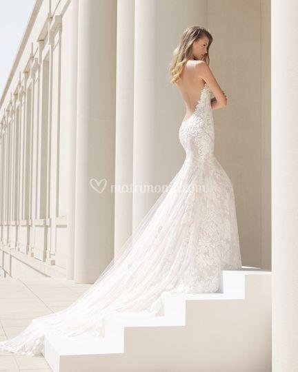 Le Spose di Romagnoli 81863aac4a88