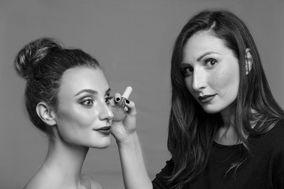 Isabella Makeup-Artist