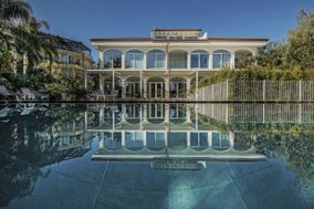 Sicilia's Residence Hotel Art & Spa